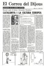[http://nova.deulofeu.org/wp-content/uploads/1976_El_Correo_del_Dijous_3-6-1976.jpg]