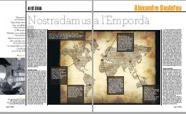 [http://nova.deulofeu.org/wp-content/uploads/Alexandre_Deulofeu-Nostradamus_a_l_Emporda.png]
