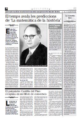 [http://nova.deulofeu.org/wp-content/uploads/Alexandre_Deulofeu_-_Avui_2005-08-11_catala.jpg]