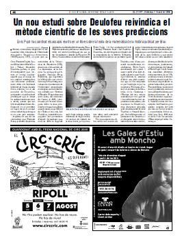 [http://nova.deulofeu.org/wp-content/uploads/Alexandre_Deulofeu_-_El_Punt_2005-08-07_catala.jpg]