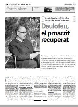 [http://nova.deulofeu.org/wp-content/uploads/Alexandre_Deulofeu_-_El_Triangle_2005-09-19_catala.jpg]