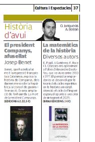 [http://nova.deulofeu.org/wp-content/uploads/Alexandre_Deulofeu_-_Historia_d_avui_-_Oriol_Junqueras.png]