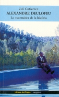 [http://nova.deulofeu.org/wp-content/uploads/Alexandre_Deulofeu_-_Llibre_Index.jpg]