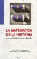 Alexandre Deulofeu. La matematica de la historia.