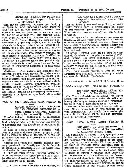 [http://nova.deulofeu.org/wp-content/uploads/La_Vanguardia_1934_04_22_19.png]