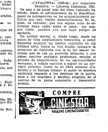 [http://nova.deulofeu.org/wp-content/uploads/La_Vanguardia_1935_09_19_04.png]