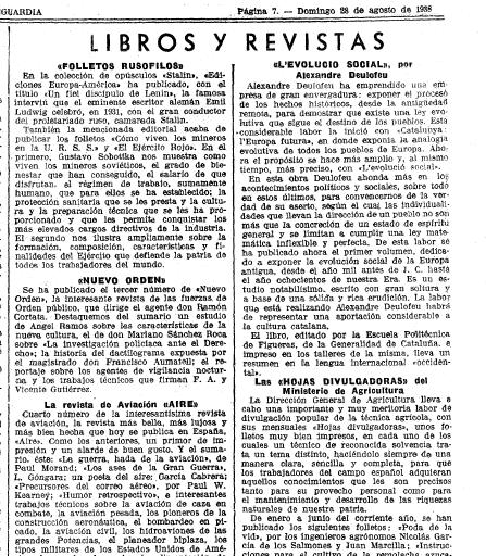 [http://nova.deulofeu.org/wp-content/uploads/La_Vanguardia_1938_08_28_07.png]