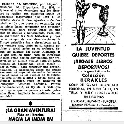 [http://nova.deulofeu.org/wp-content/uploads/La_Vanguardia_1954_10_27_11.png]