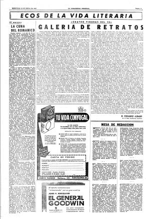 [http://nova.deulofeu.org/wp-content/uploads/La_Vanguardia_1961_05_24_10.png]