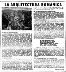 [http://nova.deulofeu.org/wp-content/uploads/La_Vanguardia_1962_02_01_04.png]