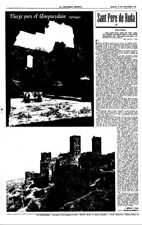 [http://nova.deulofeu.org/wp-content/uploads/La_Vanguardia_1966_11_15_49.png]