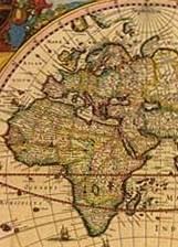 mapa_mundi